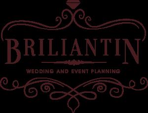 "Wedding and event planning ""Briliantin"", Burgas"