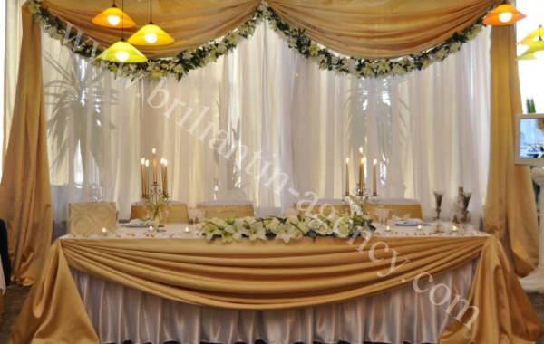 Grand wedding Show 2011