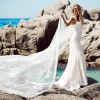 San Patrick & White One by Pronovias Fashion Group – колекция 2018