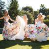 Тенденциите в официалната мода от Сватбен център Брилянтин