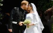Най-голямото светско събитие на годината – сватбата на принц Хари и Меган Маркъл