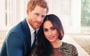 Сватбата на принц Хари и Меган Маркъл – най-чаканото събитие на Острова