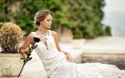 Сватбен център Брилянтин с предложение за един по – различен сватбен подарък
