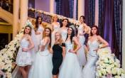 Сватбен център Брилянтин с бляскаво представяне на Grand Wedding Expo
