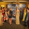 Сватбен център Брилянтин представи абитуриентски рокли на Sherri Hill на благотворително ревю