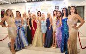 Конкурсът Мисис Бургас 2020 озари морския град с блясък и красота